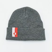 Load image into Gallery viewer, Warm Beanie