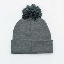 Load image into Gallery viewer, Pom Beanie