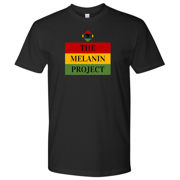 Melanin Project