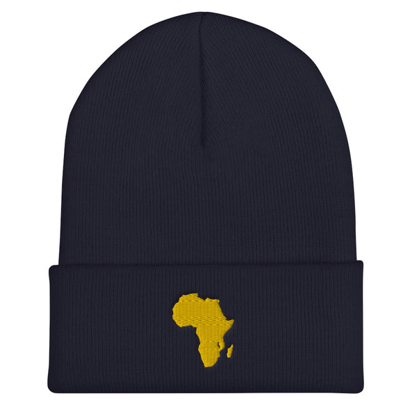 Son of The Sun Beanie