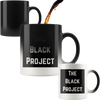 The Black Project v2