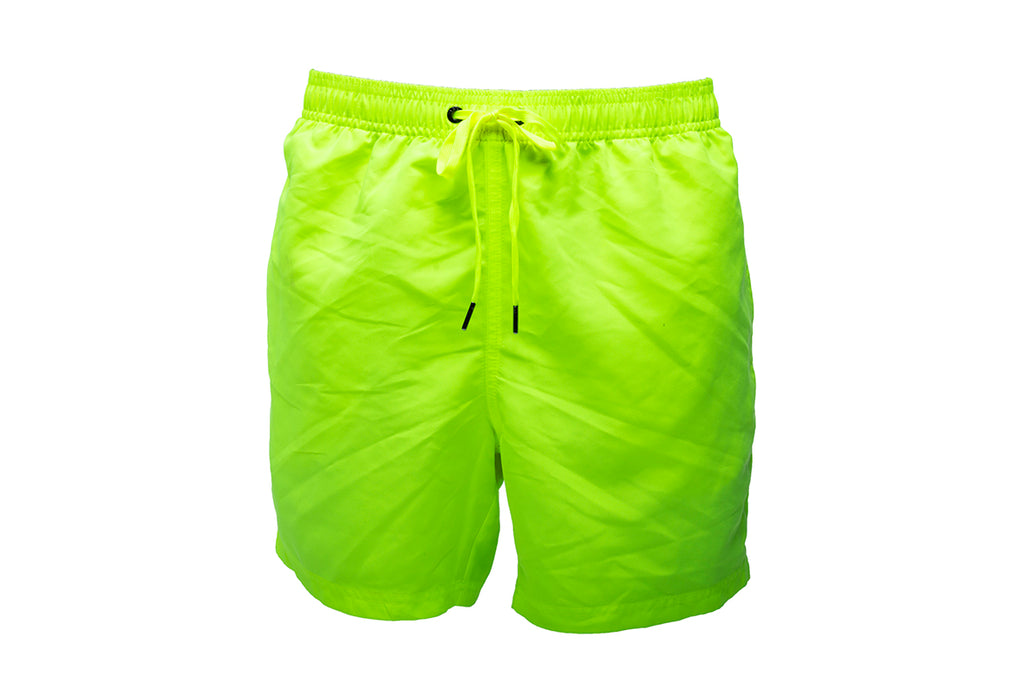 VIRGIL KIDS Short de bain