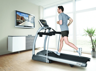 7 Reasons you need a Treadmill at Home - Housethings