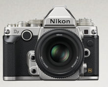 Load image into Gallery viewer, Nikon DF