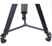 Load image into Gallery viewer, KINGJOY VT-3510 TRIPOD STAND