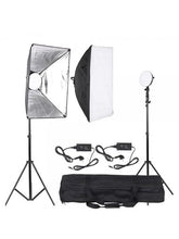 Load image into Gallery viewer, LED Enthusiast Lighting Kit