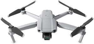 DJI Mavic Air 2 - Drone