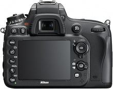 Load image into Gallery viewer, Nikon D610 24.3 MP