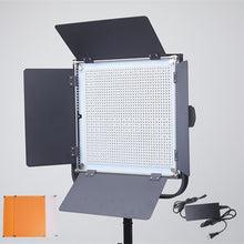 Load image into Gallery viewer, LED-900A digital video studio lights