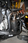2012-2016 Arctic cat F1100, ZR9000 turbo SilentChoice/Exhaust By-Pass
