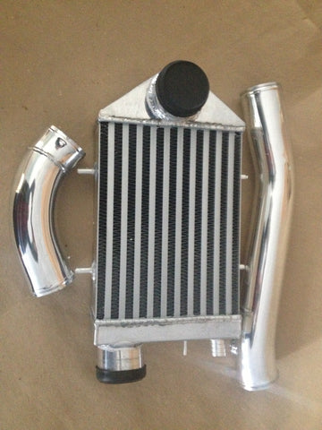 2012-2016 Arctic cat F1100 turbo Over size high flow intercooler ON SALE 150$ OFF