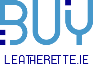 buyleatherette.ie