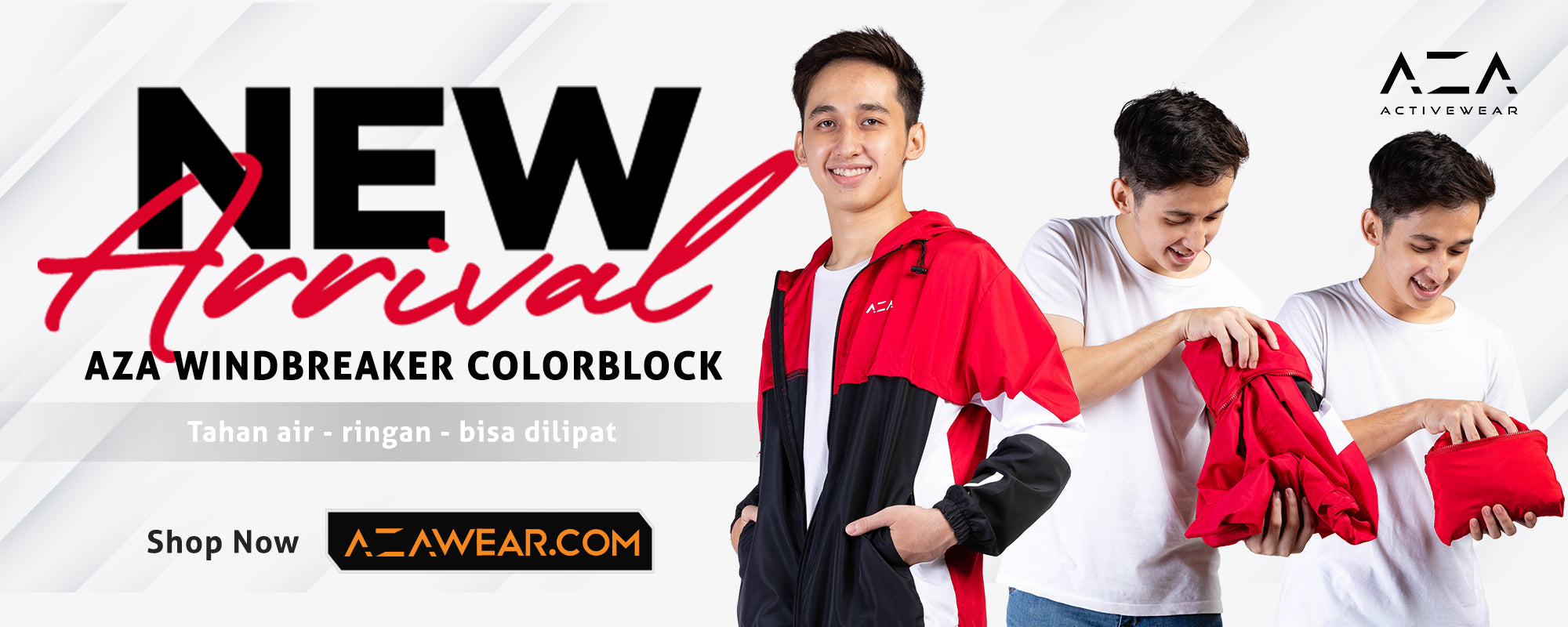 files/New_Arrival_WindbreakerColorblock_2000x800_copy.jpg