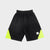 AZA Court Volt Short - Black