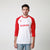 AZA All Star T-Shirt - Red