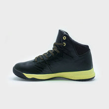 Load image into Gallery viewer, AZA Fundamental II Shoes - Yellow