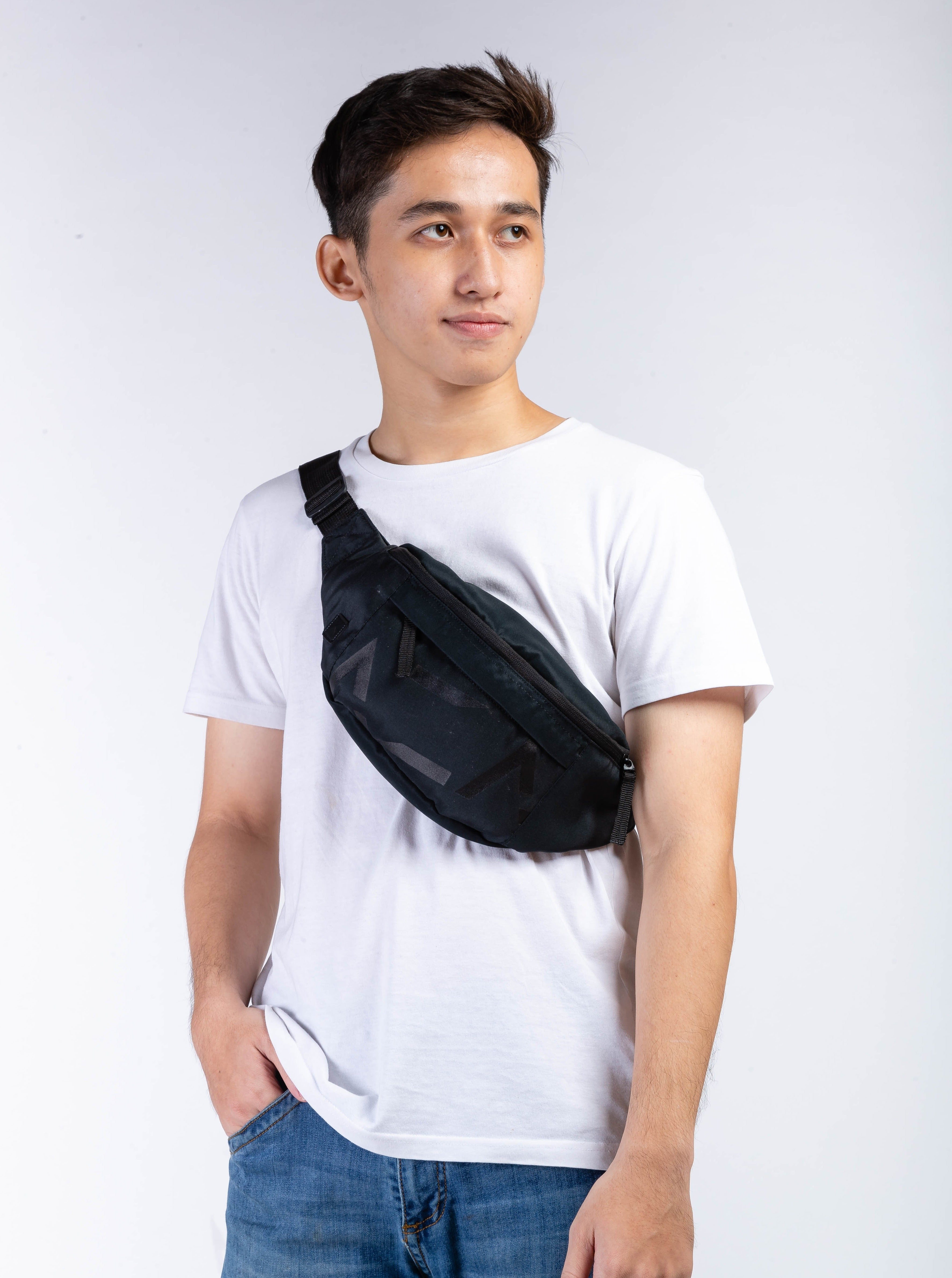 AZA Waist Bag Active Casual - Slash