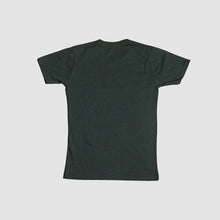 Load image into Gallery viewer, AZA Basic T-Shirt - Green
