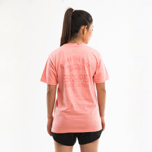 Load image into Gallery viewer, AZA Escape T-Shirt - Pink