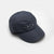 AZA Basic Cap - Black / Navy