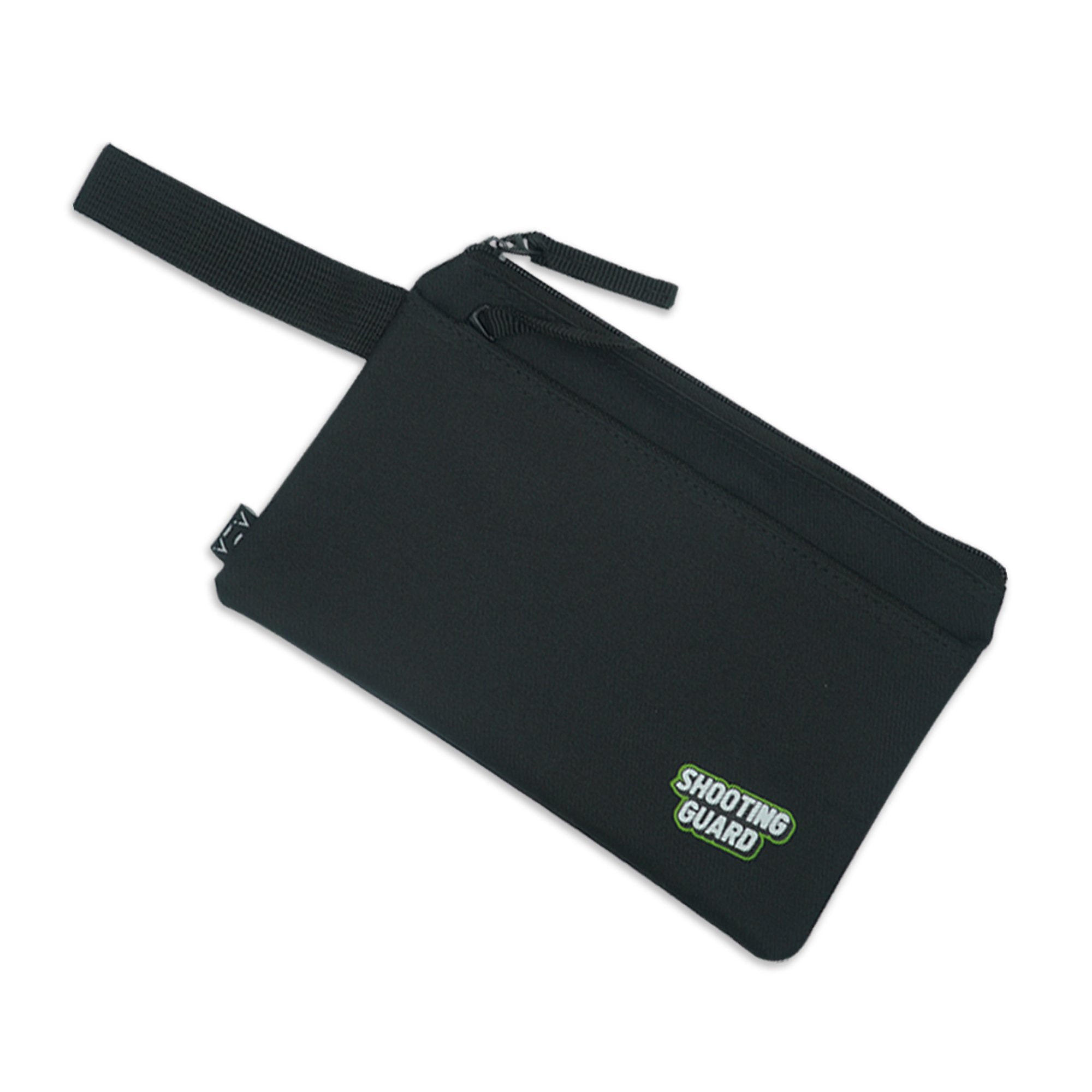 AZA Shooting Guard Pouch