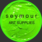 Seymour Art Supplies NZ