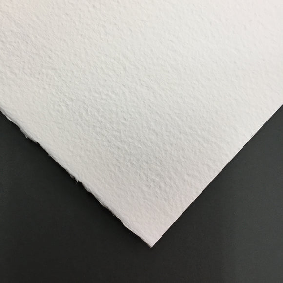 Fabriano Disegno 5 - White - 300g Sheet 50 x 70cm ROUGH