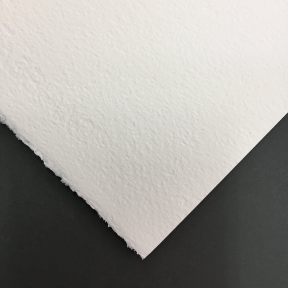 Fabriano Artistico - Extra White - 300g Sheet 56 x 76cm ROUGH