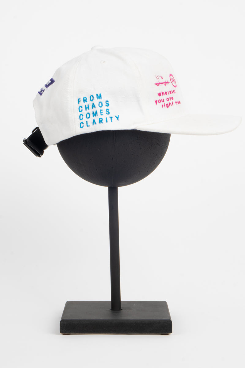 Sayings Hat