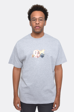 Elephants Cry T-Shirt