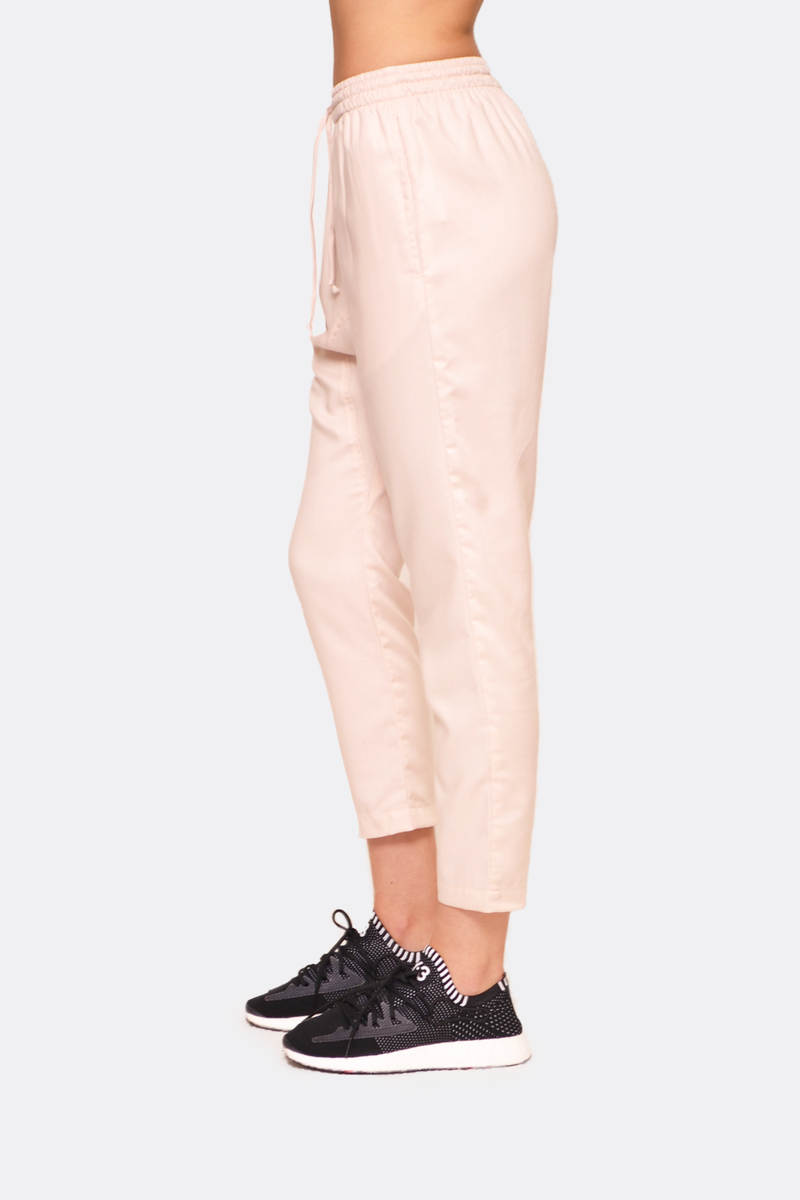 Poly Tencel Impartial Pant