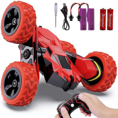 Remote Control Car Best Christmas Birthday Gift
