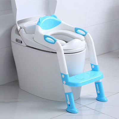 "Beberâ""?Baby Potty Training Seats - BigBoomidea"