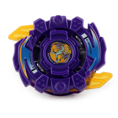 Beyblades Burst SuperKing Booster Kids Gyroscope Toys
