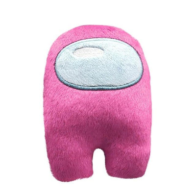 Among Us Plush Doll Toy Game Doll