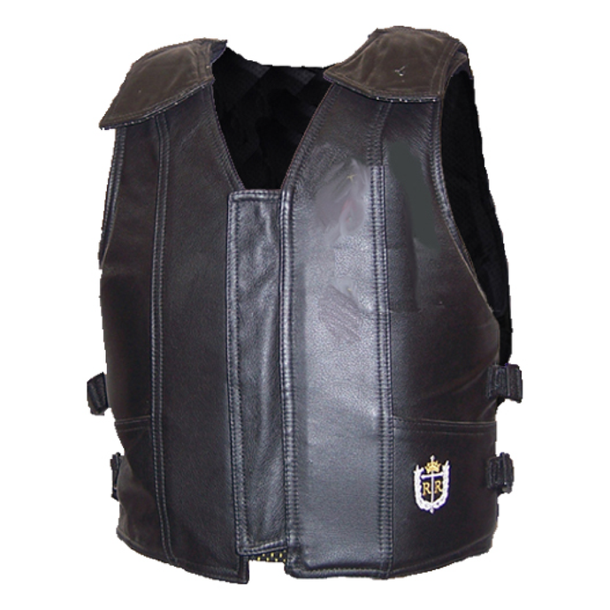 1000 Series Saddle Bronc Vest