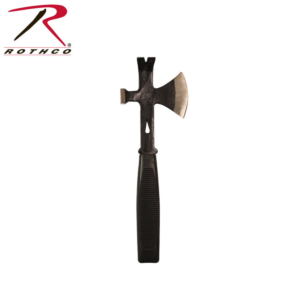 Survival Hatchet - selfreliancestore.com