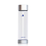 Glass Water Bottle - Liquidsands