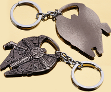 Load image into Gallery viewer, Star War Fans Beer Openers Durable