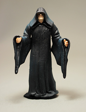 Load image into Gallery viewer, 10cm Star Wars Sheev Palpatine the King children Toy