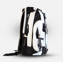 Load image into Gallery viewer, Movies Star Wars Commandos white soldiers Backpacks