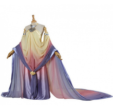 Load image into Gallery viewer, star wars  amidala queen cosplay costume