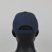 Load image into Gallery viewer, Cosplay Killing Season 3 Hat Embroidery Baseball Cap Sun Hat Prop