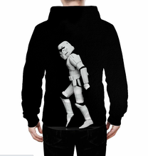 Load image into Gallery viewer, Movie Star Wars  Hoodies Cosplay Costume