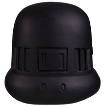Load image into Gallery viewer, Star War  Death Trooper Helmet Cosplay Props