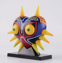Load image into Gallery viewer, The Legend of Zelda Majora Cosplay Accessory toy