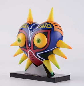 The Legend of Zelda Majora Cosplay Accessory toy