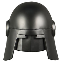 Load image into Gallery viewer, Star Wars Jedi: Fallen Order Imperial Inquisitors Second Sister Helmet Halloween Cosplay Helmet Props