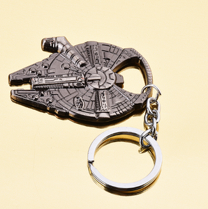 Star War Fans Beer Openers Durable