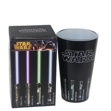 Load image into Gallery viewer, movie Star Wars color changing Cup Lightsaber cup